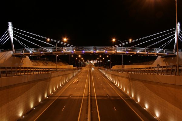 road-by-night-945192_960_720