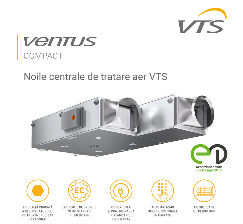 ro_vts_mailing_ventus-compact-ikonki_01